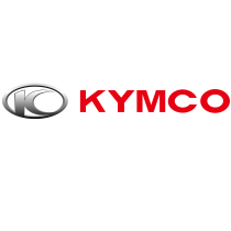 Accessori Kymco