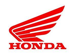 Accessori Honda