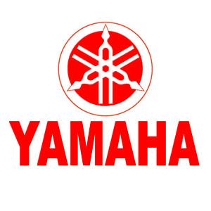 Accessori Yamaha